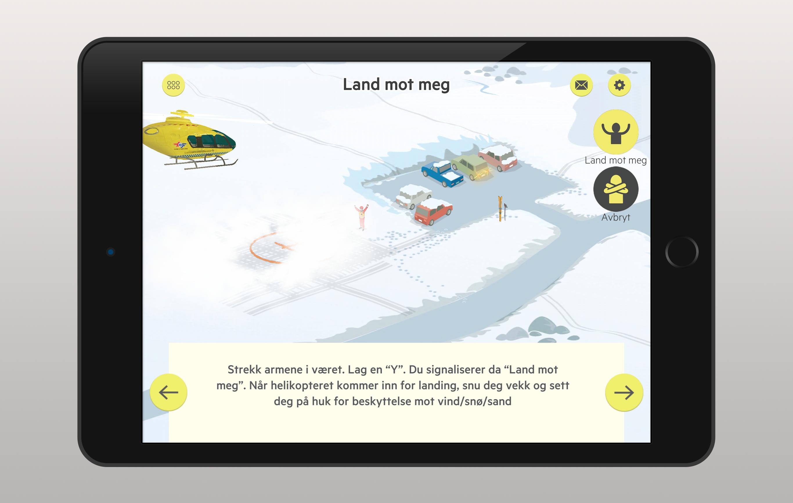 Dating site in norwegen total kostenlos