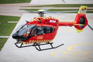 Utviklingshelikopter